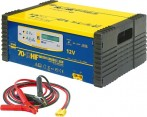 Gys 70/12HF Inverter Acculader