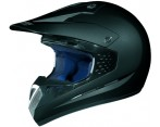 Nolan Cross Helm N52 Smart