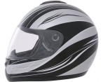 Roadstar Integraal Helm Revolution Wave