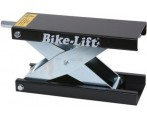 Motorheftafel 400KG Bike Lift