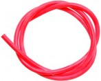 Bougiekabel Rood