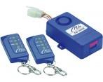 M+S Alarm TG400S