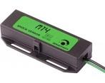 M+S Tilt Sensor Legos 2/3/4