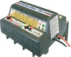 Batterymate Acculader 150-9