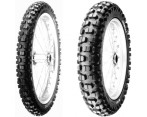 Pirelli Buitenband MT21