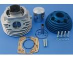 Cylinder Kit Vespa 50N Parmakit