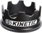 Kinetic Fixed Verhogingsring