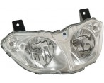 Koplamp Gilera Runner 50/125/200