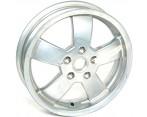 """Voorwiel 12"""" Vespa GT 125/200"""