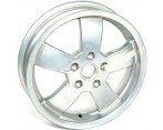 "Achterwiel 12"" Vespa GTS 125/200/300"