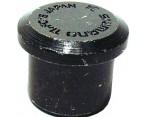 Shimano TL-FC10 Adapter