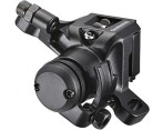 Shimano Post Mount Remklauw BR-M416