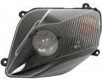 Koplamp CPI GTR 50/125/200