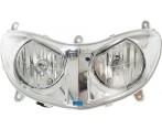 Koplamp MBK SkyLiner 125/150