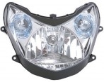 Koplamp MBK Flame 125