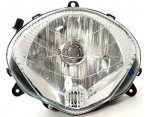 Koplamp Honda PS 125I/150I