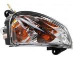 Knipperlicht Honda PCX 125