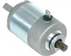 Startmotor Benelli Velvet 125/150