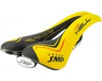 Selle SMP Zadel Junior Hell