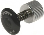 "A-Head Cap 1 1/8"" VP"