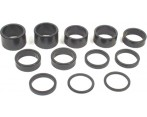 "Spacer Set 1"" Humpert"