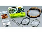 Nokon Kabel Kit Race MTB Compleet