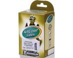 "Binnenband 26"" Michelin C4 Aircomp Latex"