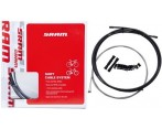 Sram Road MTB Derailleur Kabel Kit
