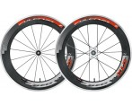 Fulcrum Wielset Red Wind H.80 XLR