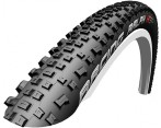 Schwalbe Tube Racing Ralph HT