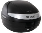 Shad SH29 Topkoffer Topcase 29L