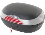 Shad SH46 Topkoffer Topcase 46L