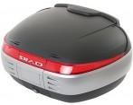 Shad SH50 Topkoffer Topcase 50L