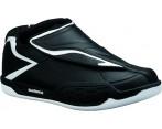 SHIMANO BMX Downhill Sneaker SH-AM45