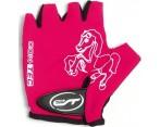 CONTEC Handschoen Kinder Girls Horse