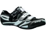 Shimano Race Schoen SH-RT81