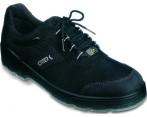 Otter Werkschoenen S2 Premium