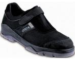 Otter Werkschoenen S3 Safe Tec