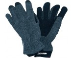 Fleece Handschoenen 3M Thinsulate