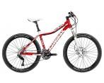 Mountainbike Dames Conway Q-MR 800