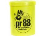 Rath`s Onzichtbare Handschoen PR88