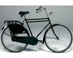 Opa Fiets Union City