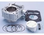 Polini 175CC Cylinder Kit Aprilia Rotax 125/150