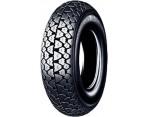 Michelin Buitenband S83