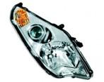 Koplamp Peugeot Satelis 125/250/500