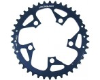Kettingblad Stronglight Mountainbike Shimano