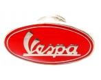Speldje Vespa Logo