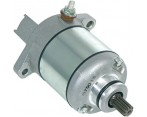 Startmotor Malaguti Madison 125/180/200