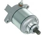 Startmotor Piaggio 125/150/180/200/250