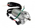 Startmotor Honda Shadow 50/90